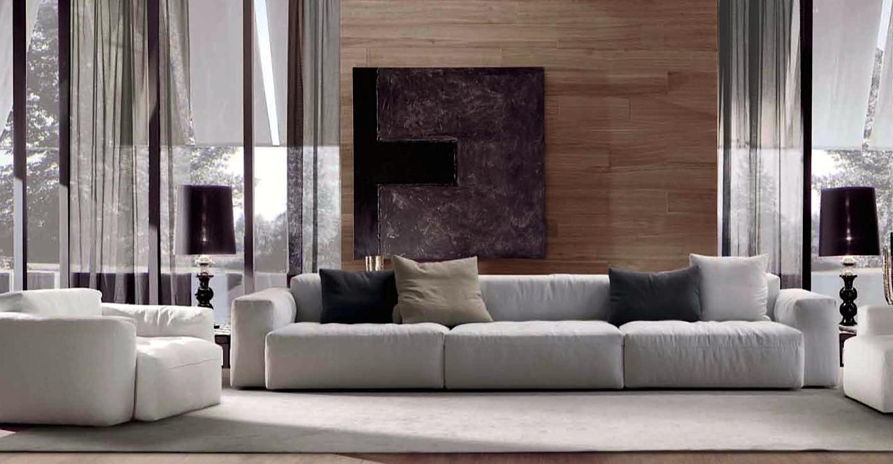 Cooper-sofa