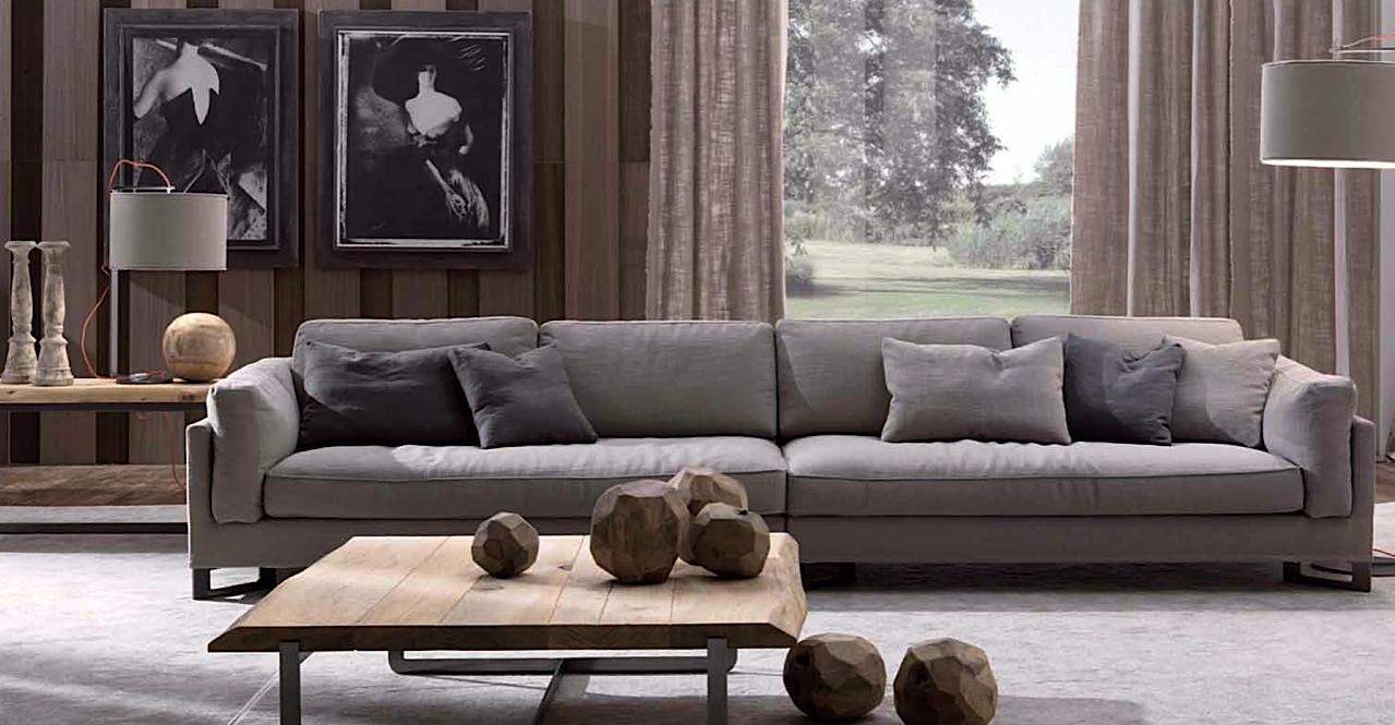 Davis-In-sofa