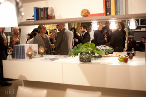 Nido-living-event-118