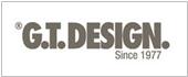 GTDesign-logo