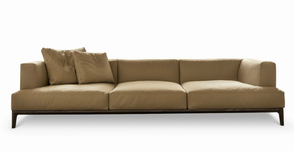 Big sofa xxl couch couch kolonialstil xxl big sofa reduziert Xxl sofa kolonialstil